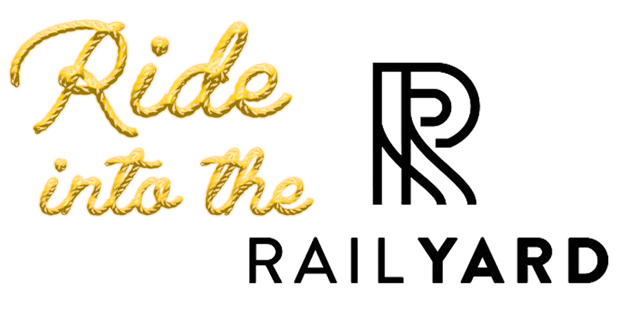 2020 NHSFR Web Ride into the Railyard